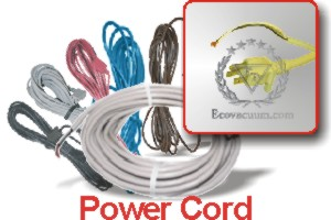 Pv 104284 Cord 1500xp 50 Yellow