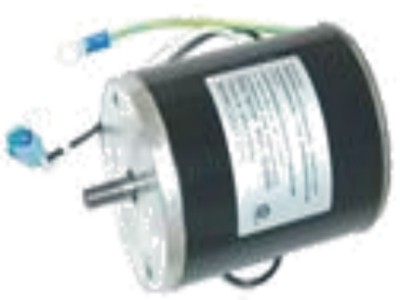 Cx 5605 Motor Wired C 4 18005