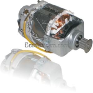 Ffr 5602 Motor Ebk340