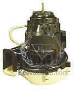 H 43576175 Motor Windtunnel U5445 900