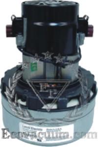 L 116765 00 Motor 3 Stage 5 7 120v Bp T D B B