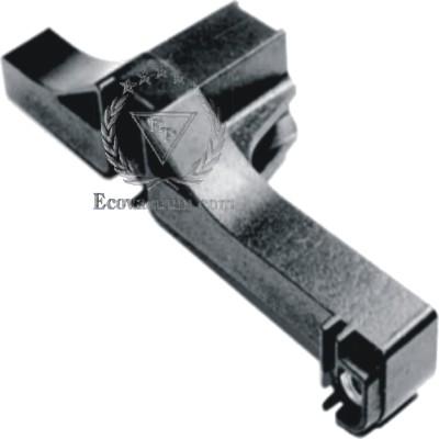 440007533 16a Actuator Arm