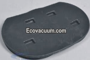 H 37249042 Lid Dirt Cup Hoover Bagless Yes We Have Them